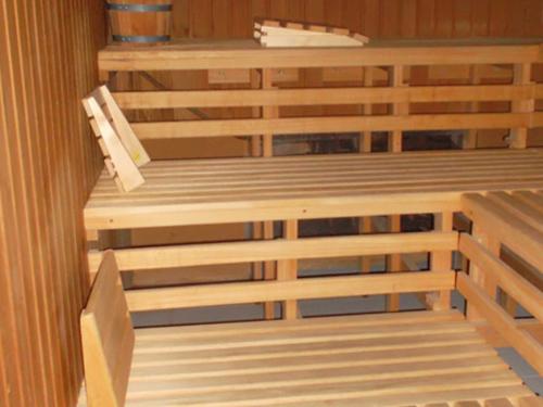 03-sauna-haus